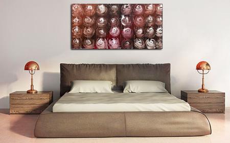 Welche Motive Sollte Man Für Das Schlafzimmer Wählen?
