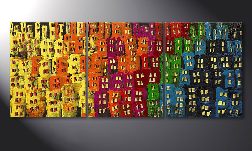 grosse wandbilder herrlich wandbilder wohnzimmer gros elvenbride wandbilder wohnzimmer xxl - Bild Wohnzimmer Erschrecken