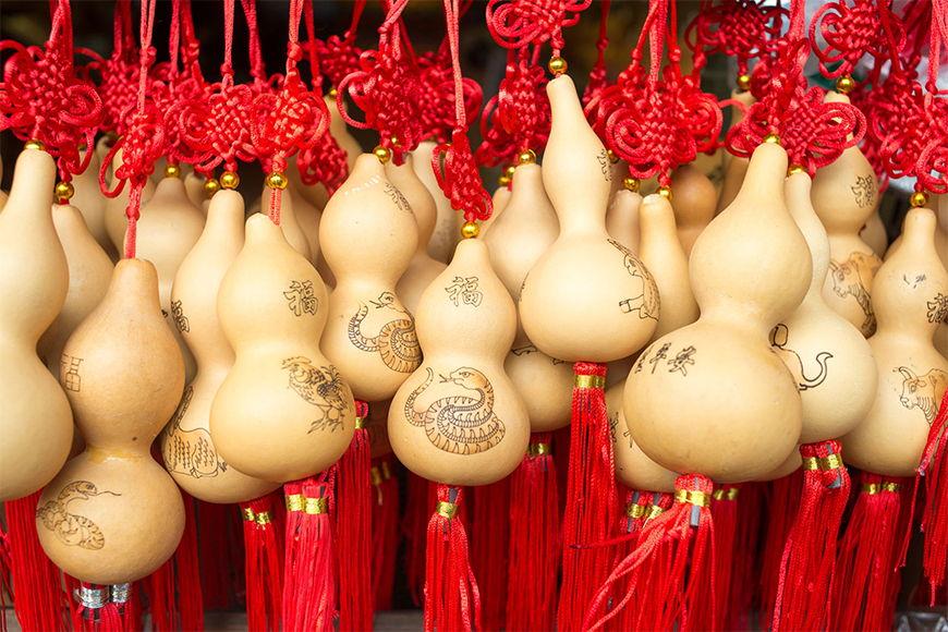 Vlies Fototapete China Moment ab 120x80cm