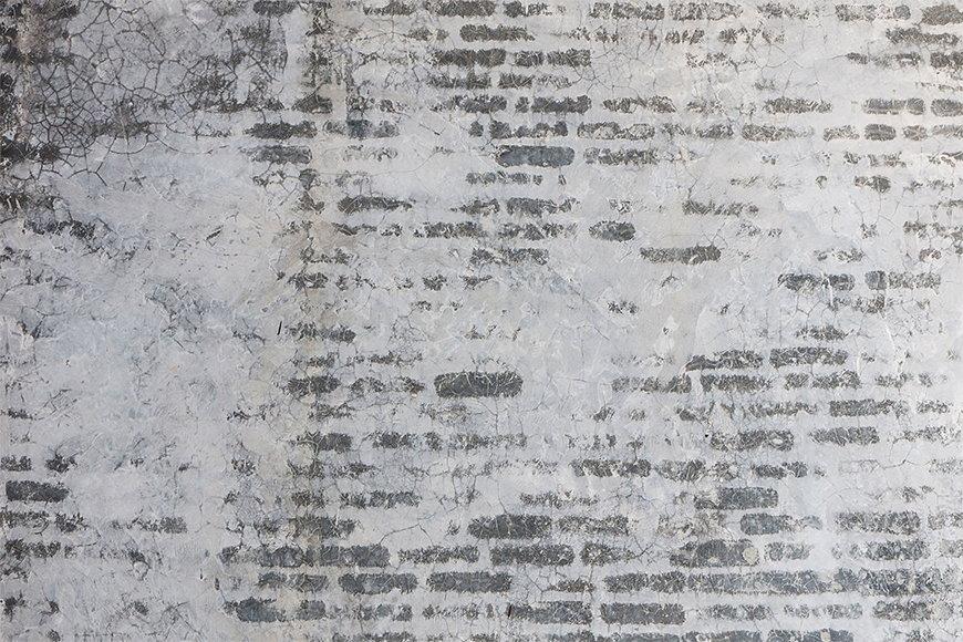 Vliestapete Brick Wall ab 120x80cm