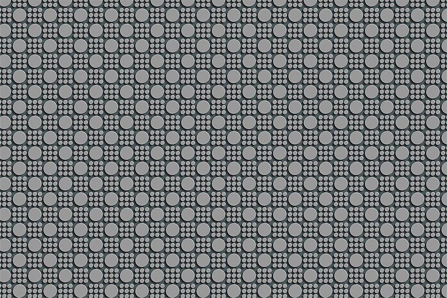 Vliestapete Monochrome ab 120x80cm