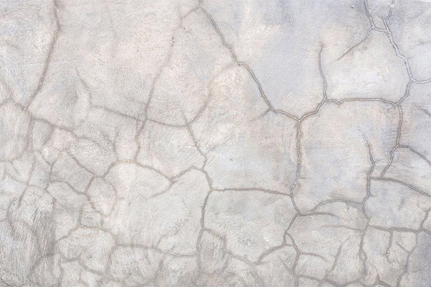 Vliestapete Old Wall ab 120x80cm