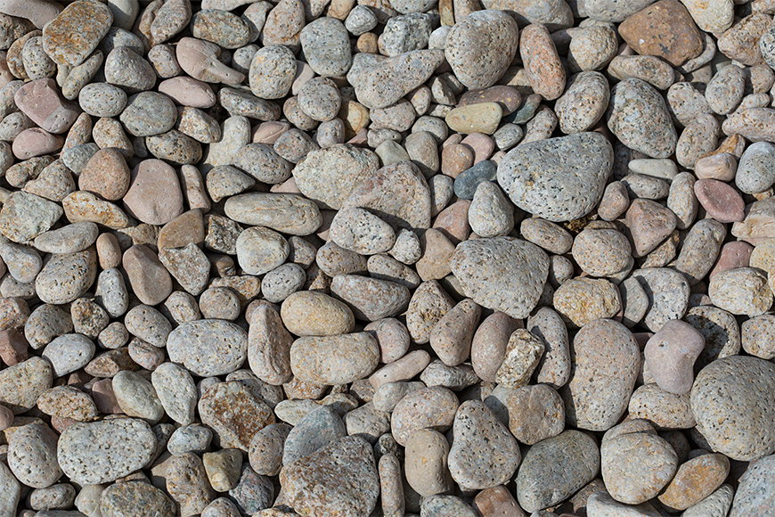 Vliestapete Stone Moment ab 120x80cm